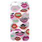 Coque pour iPhone 5/5S - I Cover 5 Hong-Kong