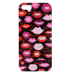 I Cover 5 - Coque pour iPhone 5/5S Mouth Mirror