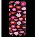 Schale für iPhone 5/5S - I Cover 5 Berlin