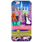 Case for iPhone 6 - I Cover 6 Strasbourg