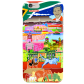 Coque pour iPhone 6 - I Cover 6 Berlin