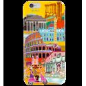 Schale für iPhone 6 - I Cover 6 München
