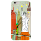 Case for iPhone 6 - I Cover 6 Scale