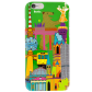 Coque pour iPhone 6 - I Cover 6 Florence
