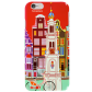 Case for iPhone 6 - I Cover 6