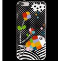 Coque pour iPhone 6 - I Cover 6 München