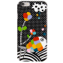 Cover per iPhone 6 - I Cover 6 Firenze