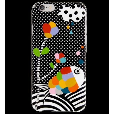 Coque pour iPhone 6 - I Cover 6 Man