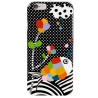 I Cover 6 - Coque pour iPhone 6 Scale