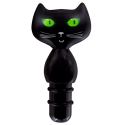 Bottle stopper - Bouchat