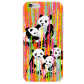 Coque pour iPhone 6 - I Cover 6 Toulouse