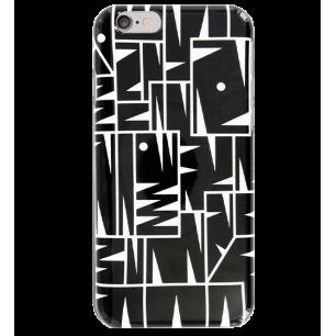 I Cover 6 - Schale für iPhone 6