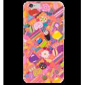 Schale für iPhone 6 - I Cover 6 Amsterdam