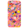 I Cover 6 - Coque pour iPhone 6 Candy