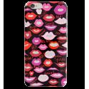 Coque pour iPhone 6 - I Cover 6 Black Cat