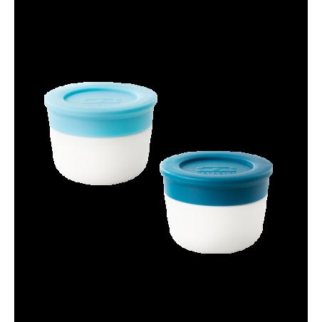 Monbento - Sauce container