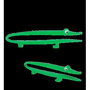 Piccola pinza per servire - Mini Croc'