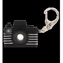 Porte clés LED - Keyled