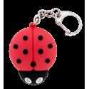 Keyled - Porte clé LED
