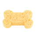 Sponge for Clean