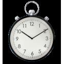 Chrono - Horloge Chronomètre
