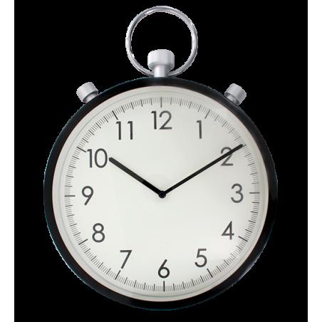 Chrono - Stopwatch clock
