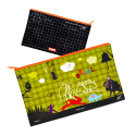 Trousse Story - Astuccio