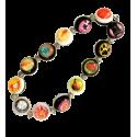 Halskette kleines Modell - Bylones Farbe