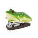 Clac - Mini Agrafeuse Coccinelle