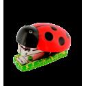 Clac - Mini Agrafeuse Grenouille