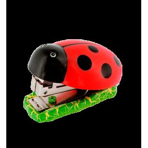 Clac - Mini cucitrice