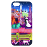 I Cover 5 - Coque pour iPhone 5/5S Vienne