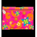 Cosmetic bag - Akademik Parisienne