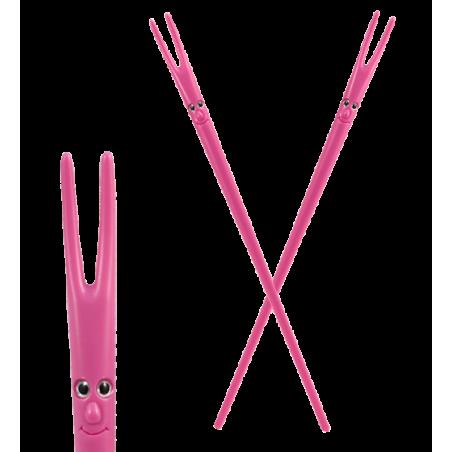 Chopsticks - Ping Pong