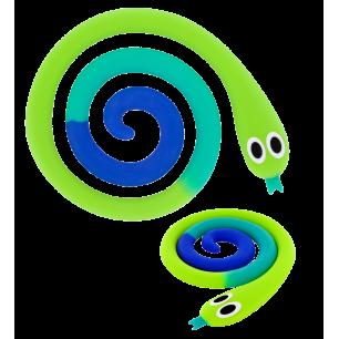 Sottopentola - Sohot - Verde