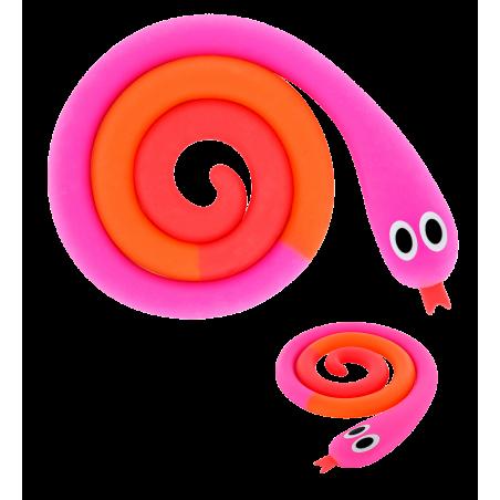 Dessous de plat - Sohot