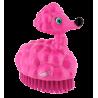 Brush - Brosse à tout faire Pink