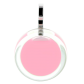 Necklace - Cachou Mini Milk