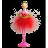 Stella - Stylo Pink