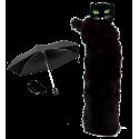 Parapluie pliant - Chapka