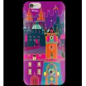 Coque pour iPhone 6 - I Cover 6 Funny Bird