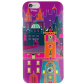 Case for iPhone 6 - I Cover 6 London