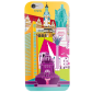 Case for iPhone 6 - I Cover 6 Berlin