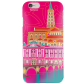 Case for iPhone 6 - I Cover 6 Lyon