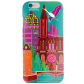 Coque pour iPhone 6 - I Cover 6 London