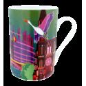 Mug - Beau Mug Praha