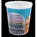 Tazza Espresso - Belle Tasse Köln