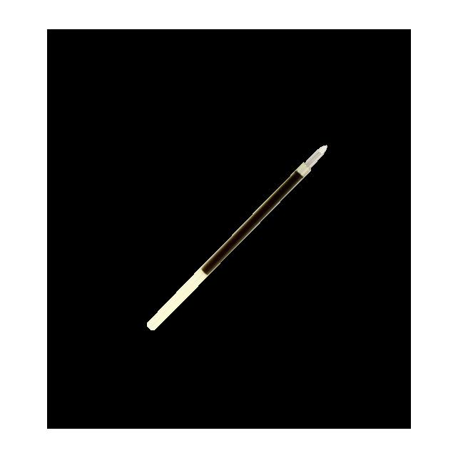 Kugelschreiberminen - Recharge