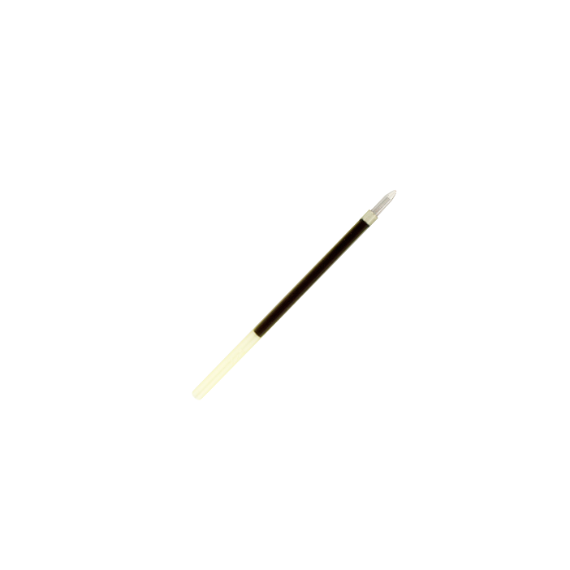 Ricariche di penne - Recharge