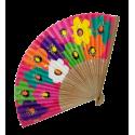 Fan - LHO Reflet